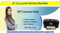 24-Hours Active Service  Hp Customer