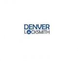 24 Hours Locksmith Services in Denver CO
