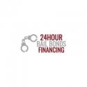 - 24Hour Bridgeport Bail Bonds Financing