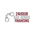 _.24Hour Hartford Bail Bonds Financing