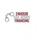 --24Hour New Haven Bail Bonds Financing
