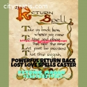 +256783219521_USA_BEST LOST LOVE SPELLS