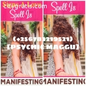 +256783219521_USA_BEST OBSESSION SPELLS
