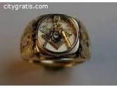 +27710098758 for Super Magic Rings