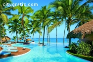 30% - 60% Commissions - Discount Travel