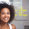 30 days 30 ways….4 weeks Financial Manag