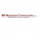 301 Madison Consulting, LLC