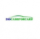 310 Cash for Cars