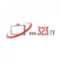 - -323.tv