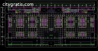 3D Electrical BIM Design Services | CAD