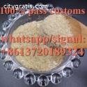 4 - Aminoacetophenone 99-92-3
