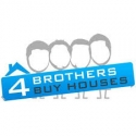 4 Brothers Buy Houses - Sell my House