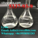 4-methylpropiophenone cas no. 5337-93-9