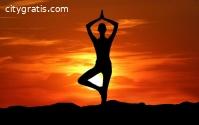 4 Reasons Why 200 Hour Yoga Teacher Trai