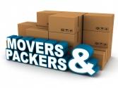 40% off Corporate Relocation services AZ