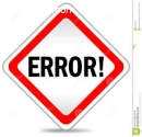 403 Forbidden Error on Safari