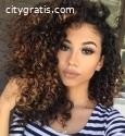 4C Natural Hair Wigs