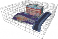 4D BIM consultant | CAD Drafting