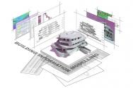 5D BIM consultant | CAD Drafting