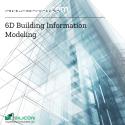 6D Building Information Modeling Service
