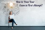 70-339 Exam Study Guide - 70-339 Questi