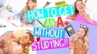 70-463 Exam Dumps Questions And Verifi