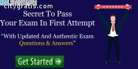 70-743 Questions Dumps PDF | Realbraindu