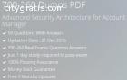 700-260 Dumps Free Download PDF - Dumps
