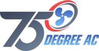 775 Degree AC