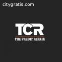 750 Plus Credit Repair Las Vegas
