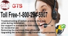 (800)294-5907 Call Trend Micro Support