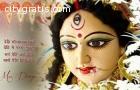 919878377317 Best Tantrik In India
