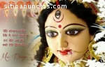 919878377317 Tantrik Pooja Specialist