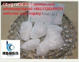 99% purity high quality Orthoboric acid