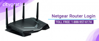 A Brilliant One Stop Shop for Netgear Ro