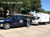 A/C Compressors in Houston TX