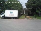 A/C Home Service Houston
