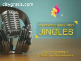 A Marketing Tool Called Jingles