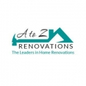 -- A to Z Renovations