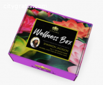 A Wellness Box That Take Your Self-Care