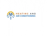 AA Heating and AC-ac repair MD