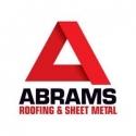 AAbrams Roofing & Sheet Metal, Inc.