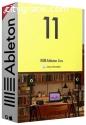 Ableton Live 11.0.2 Suite