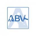 --- ABV Pests, Windows & More