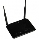 Access dlink router login page  via dli