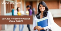 Ace Your 102-400 Exam with 102-400 Onl