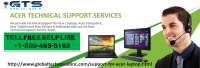 Acer Support |800-463-5163