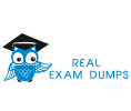 Acfe Exam Dumps With Verified Question A