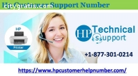 Achieve Support From Hp Customer Support