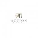 Action Legal Service